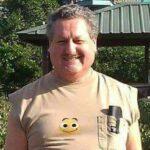 Ron Scherer